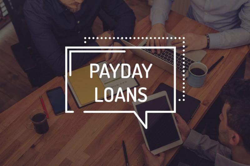 Online lån - når du skal bruge penge her og nu