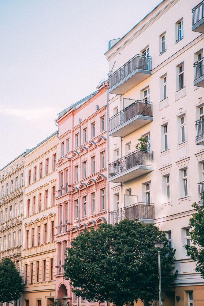Frigør vigtige ressourcer ved at outsource ejendomsadministration